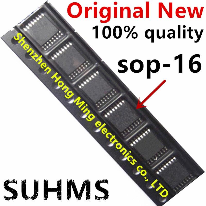 10-шт-100-новый-набор-микросхем-un2003a-uln2003apwr-sop-16