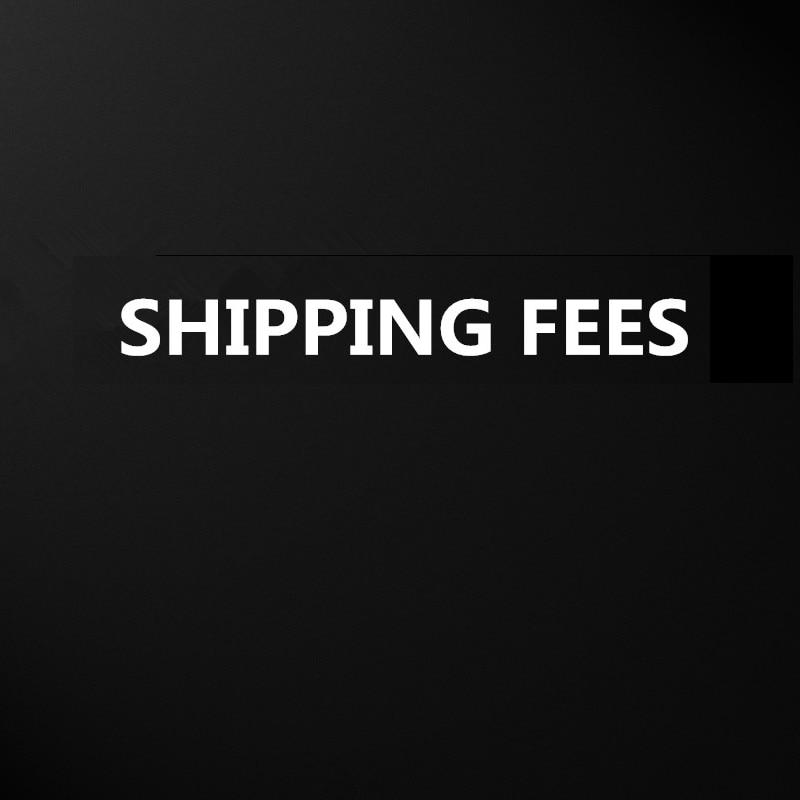 Стоимость-доставки