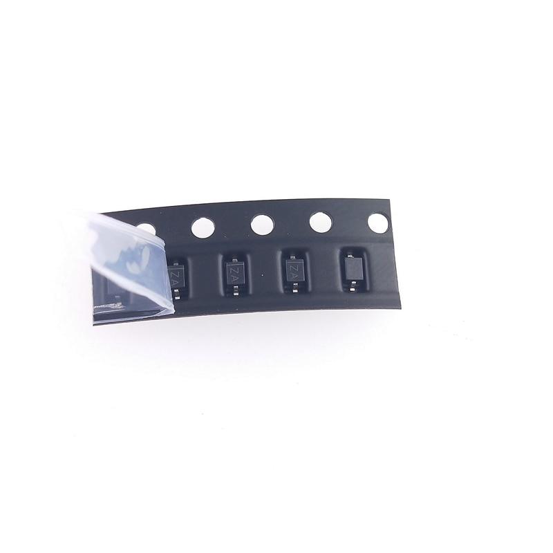 20 teile/los original SD05-7 ESD/TVS SOD-323 ZA auf lager