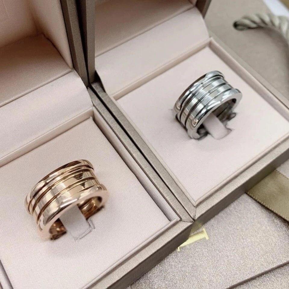 bvl-anillo-de-ceramica-encantador-bonito-y-guapo-para-exteriores-2021