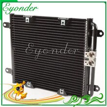 A/C AC Air Con Conditioning Conditioner Condenser Radiator for Audi R8 4.2 5.2 FSi 420260401B 420 260 401 B 420260401A
