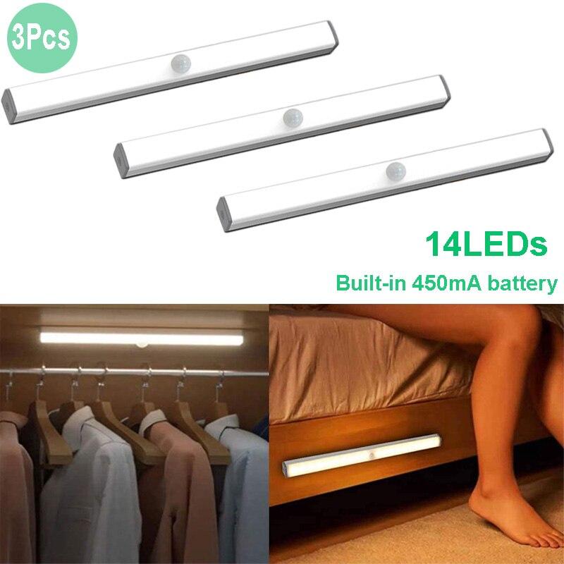 luces-led-nocturnas-con-sensor-de-movimiento-iluminacion-inalambrica-con-bateria-de-400ma-integrada-para-pared-del-dormitorio-escalera-armario-habitacion-y-pasillo