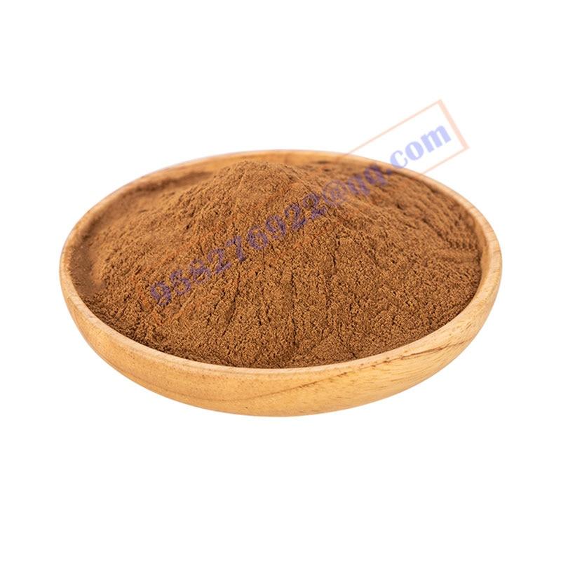 Tongkat Ali Extract Men Health Root 10:1 Extrct Natural Supplement