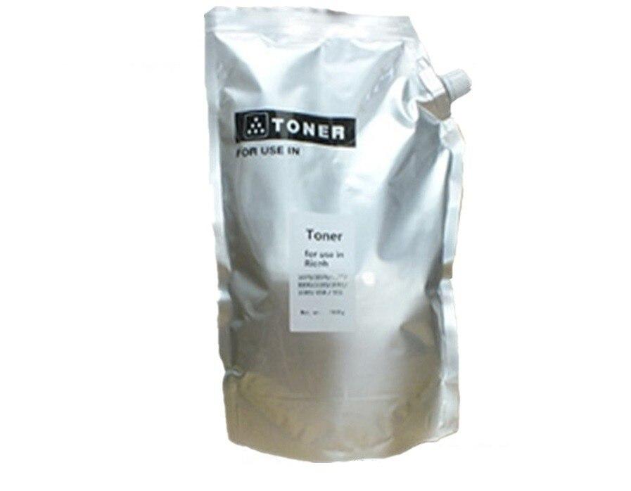 1 kg/bag tóner par rellenar Color polvo de reemplazo para OKI C910 C930 C910n C910dn C910dnt C930 910 930 910n 910dn 910dnt cartucho