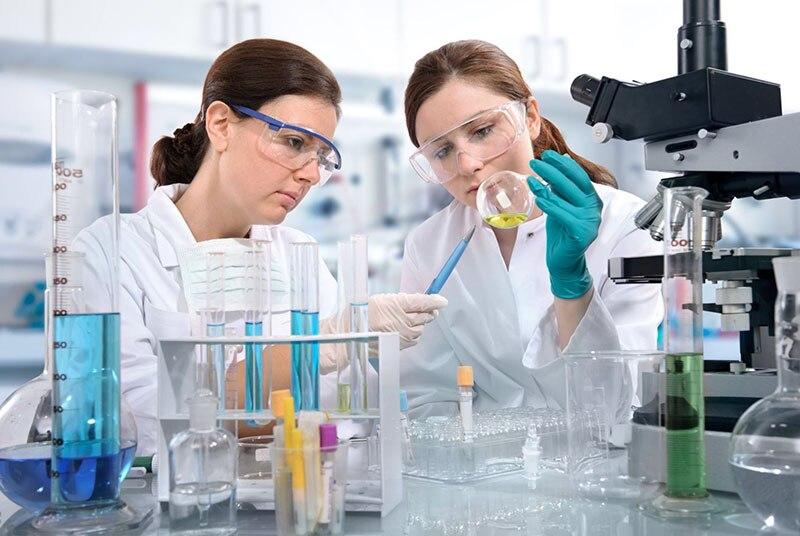 Купить с кэшбэком Micro 0.2-1.5 ml centrifuge tube 50 test tubes transparent plastic tube container scientific laboratory test accessories lid