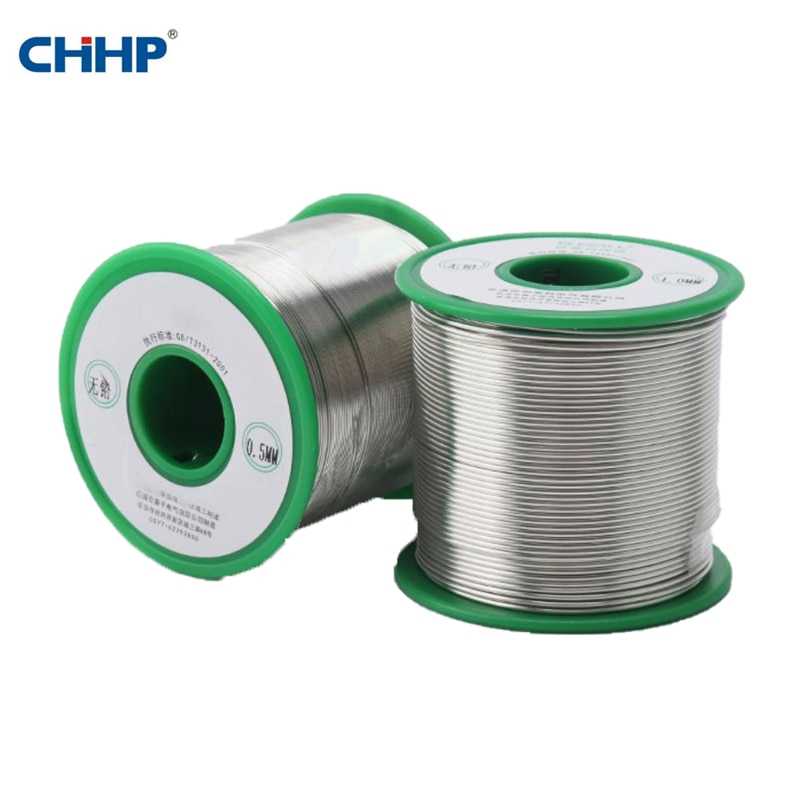 450g Lead Free Solder Wire Environmental Protection Solder Paste,Low Temperature And High Purity Tin Wire With Rosin peter ryan environmental and low temperature geochemistry