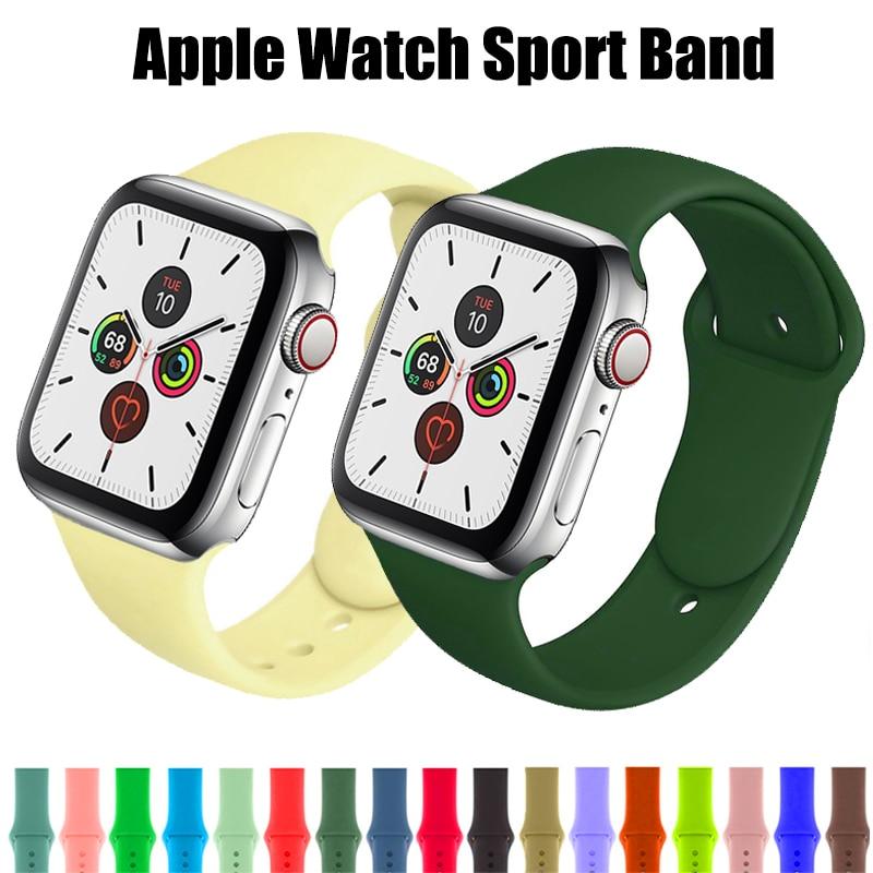 bracelet-for-apple-watch-40mm-38mm-42mm-42-mm-series-se-5-4-3-smartwatch-silicone-sport-belt-watchband-correa-iwatch-6-band-44mm