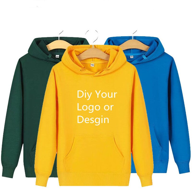 Сделай Сам картины Кристальное настройки дизайнерский парадный стол с Цвет пуловер с капюшоном с длинным рукавом со своим логотипом Повсед...