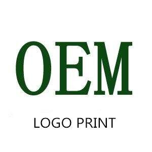 Цена на печать логотипа OEM