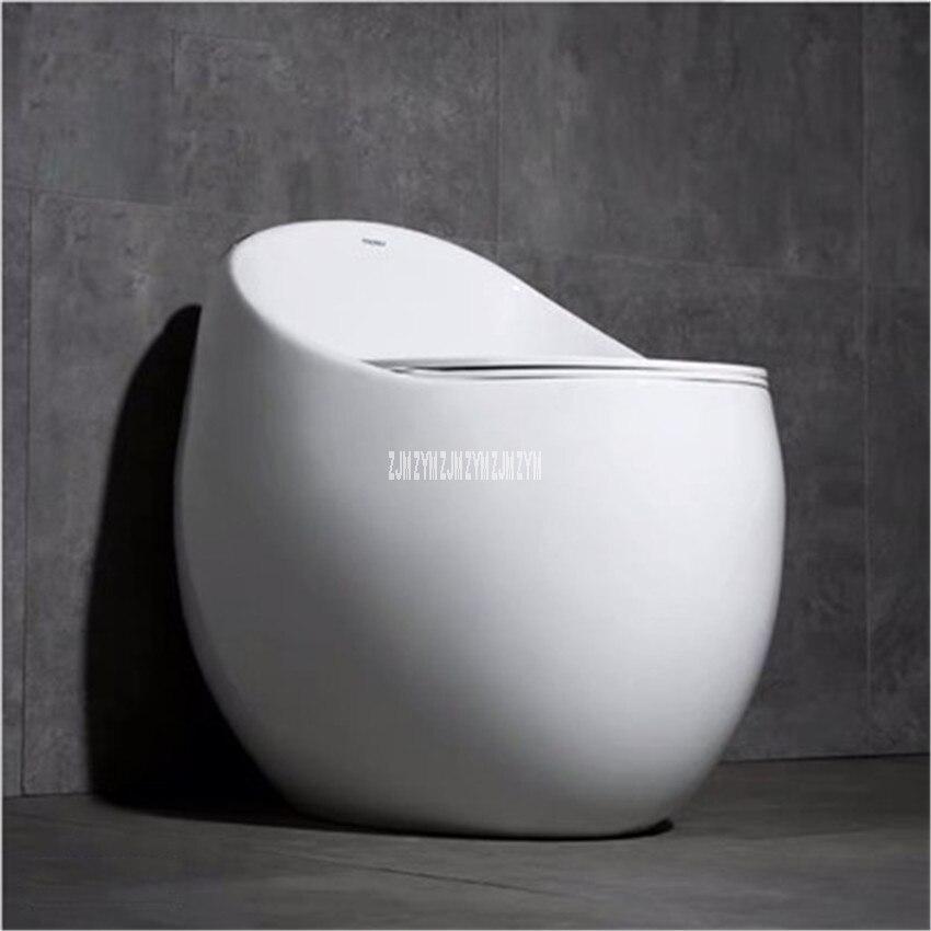 مرحاض مرحاض سيراميك موفر للمياه ، قطعة واحدة ، صامت ، للحمام ، سيفون ، مقاوم للرائحة ، صندوق المرحاض ، 888