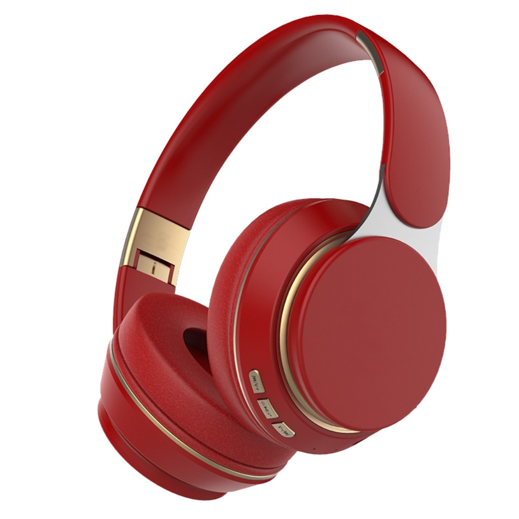 jbm mj600 stereo in ear earphone black iron grey Wireless Headphones Bluetooth Earphone With Microphone Bluetooth Earphone Stereo Headset For Xiaomi iPhone In-ear Headsets