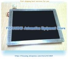 10.4 بوصة TS104SAALC01-00 TM104SDH01 BA104S01-100 BA104S01-200 LCD شاشة عرض لوحة