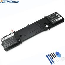 SZTWDONE 191YN New Laptop Battery for Alienware 15 R2 P42F 2F3W1 14.8V 92WH