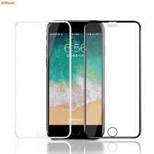 Tempered Glass IPhone11 11Pro Protective Glass Accessories for IPhone 12 11 Pro Max Xs X Xr 6 6s 7 P
