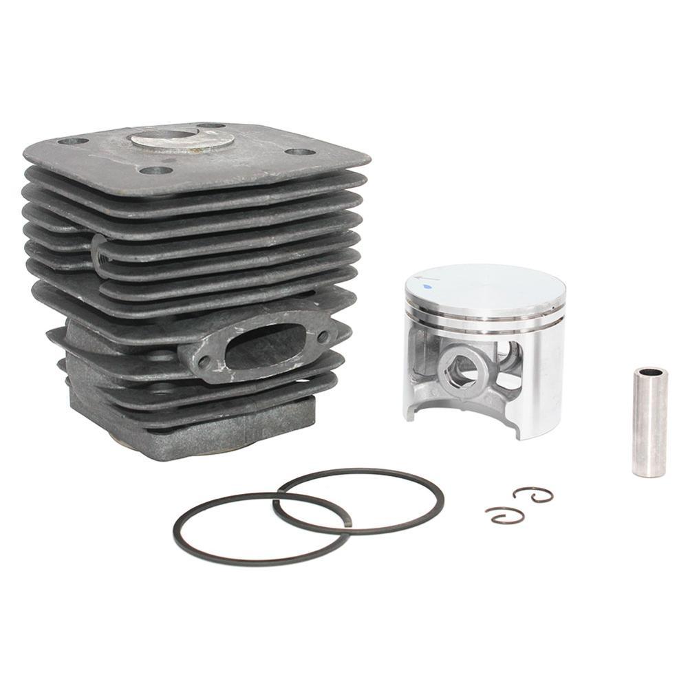 Kit de Pistão do Cilindro para Husqvarna Power Cutter 3122k Epa