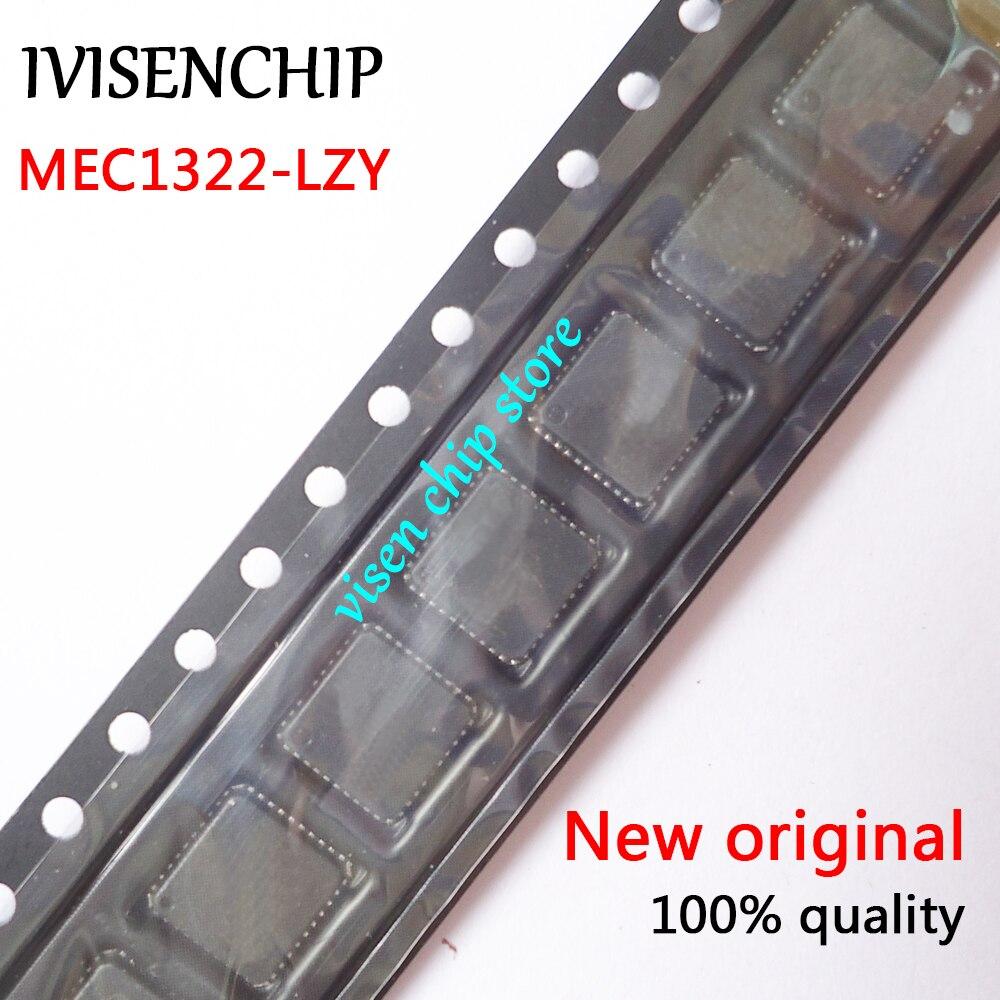 2-5 uds MEC1322-LZY MEC1322 LZY QFN-132