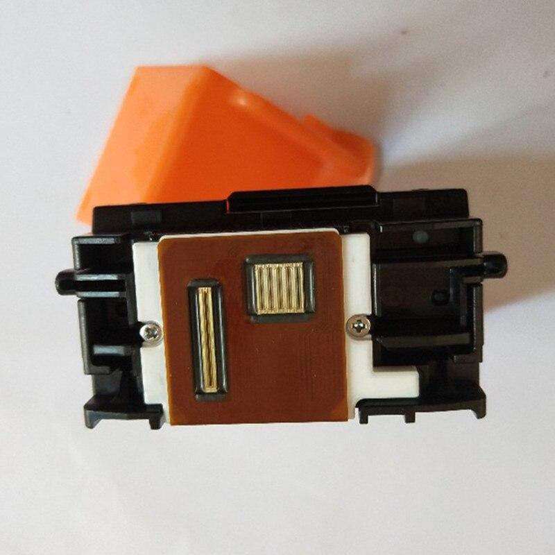 Cabeça de impressão Da Cabeça De Impressão para Canon i560 i850 iP3100 iP300 iX4000 iX5000 560i 850i MP700 MP710 MP730 MP740 Impressora de Alta Qualidade