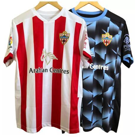 almera-22020-2021-novo-para-personalizar-casa-longe-nikola-maras-fran-villalba-arvin-appiah-alta-calidad-ud-almeria-camiseta