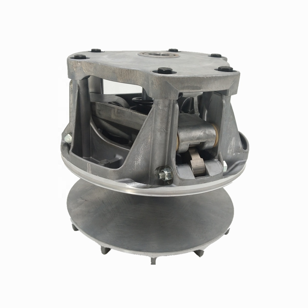 Complete Primary Drive Compatible primary clutch puller for Polaris 1321706 1321971 enlarge