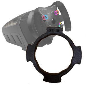 Image 2 - Быстросъемное кольцо вала для рулевого колеса thrdmaster T300RS/GT 599 TSPC R383 P310 TGT