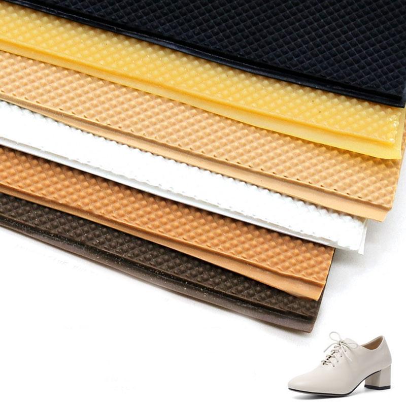 Кроссовки протектор для подошвы для Для мужчин Для женщин Для мужчин обувь нескользкая поверхность самоклеящихся стикеров стельки для рем...