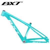 Free Shipping NEW kids carbon 26er mtb frame carbon bike frames 14 inch carbon mtb frame carbon kids frames