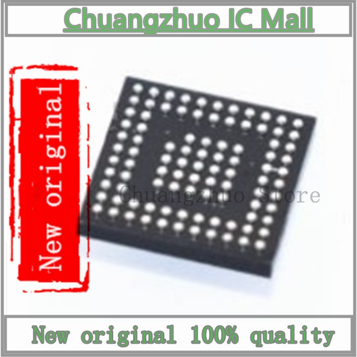 1-pz-lotto-cd3215c00zqzr-cd3215c00-bga-chip-ic-nuovo-originale