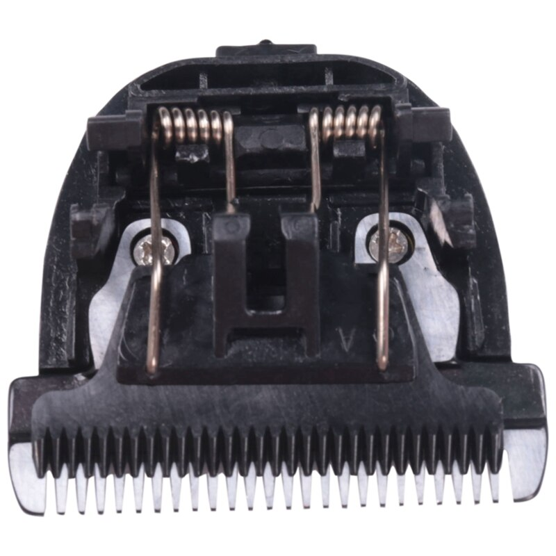 aliexpress.com - High Quality Black Ceramic Titanium Knife Pet Dog Hair Trimmer Blade Clipper Head for BaoRun P2 P3 P6 P9 S1 LILI ZP-295 ZP-293 4