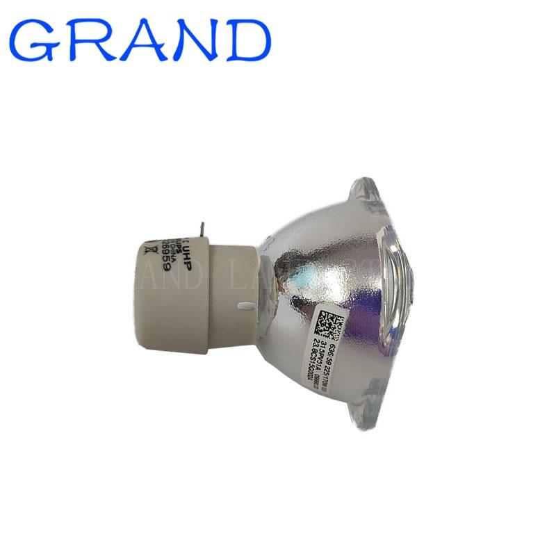 original BL-FU240A / SP.8RU01GC01 for OPTOMA DH1011 EH300 HD131X HD25 HD25LV HD2500 HD30 HD30B projector lamp bulb