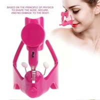 electric rhinoplasty shaper beauty nose lifting and straightening nose corrector alar nose massager v4k8