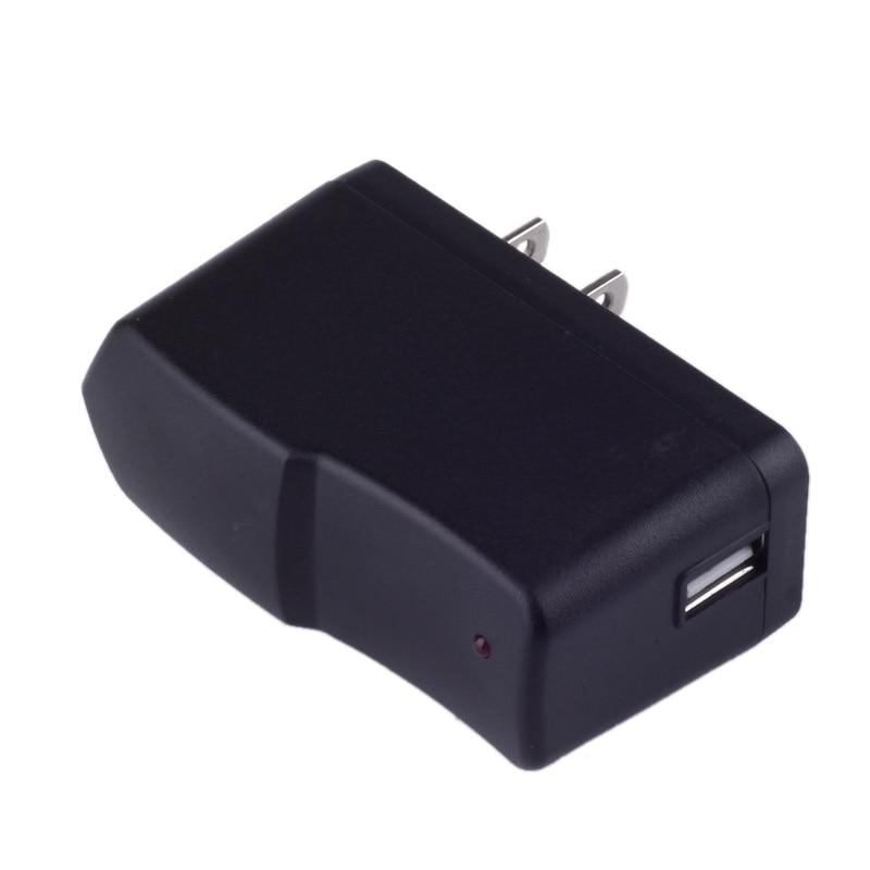 12V 1A Power Adapter AC 12V1A Ladegerät Schalt Netzteil Universal Usb-schnittstelle EU UNS Stecker