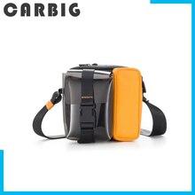 Переносной чехол Mavic Mini 2, сумка для хранения для DJI Mavic Mini 2, портативная упаковочная коробка, аксессуары для дрона