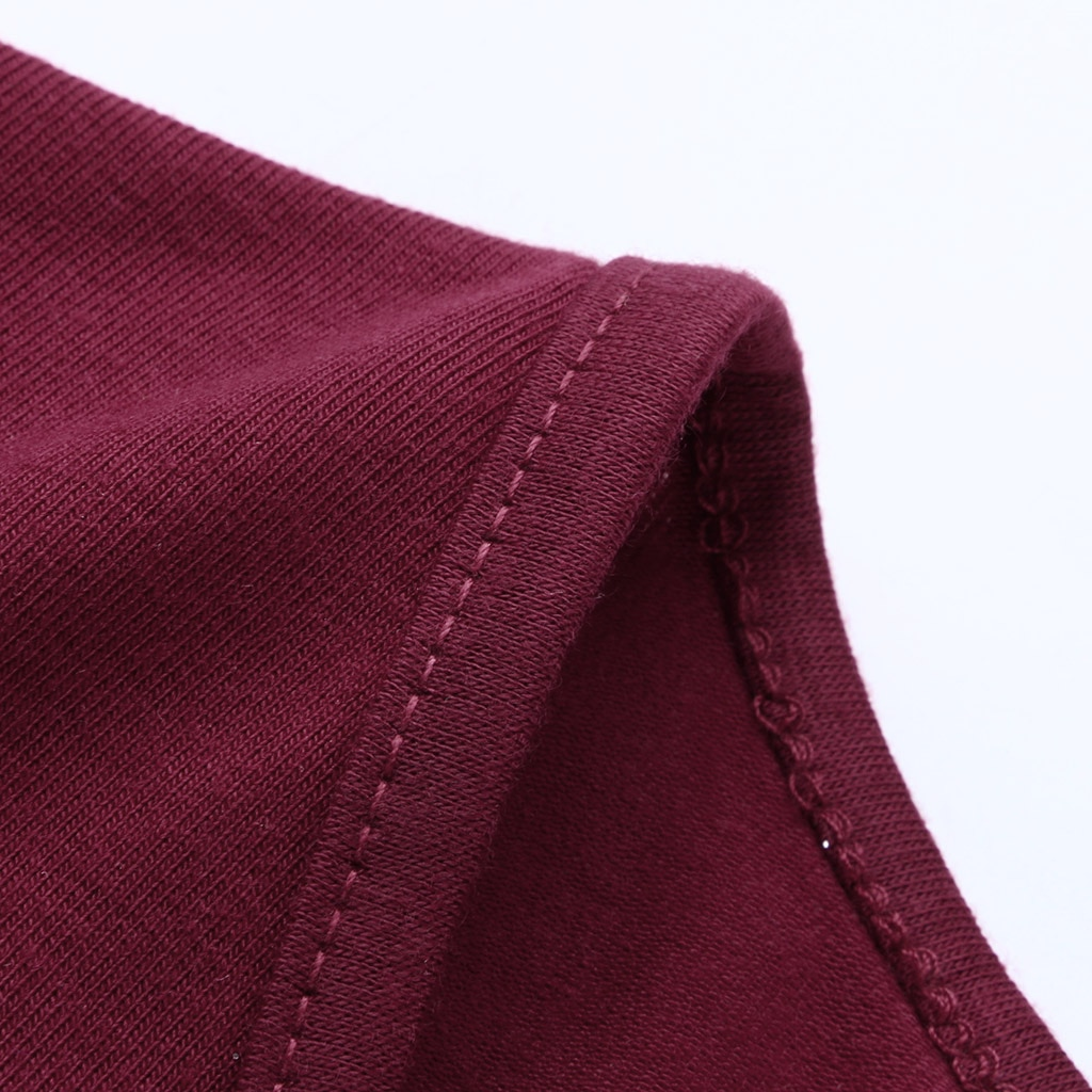 Autumn Maternity Pajamas Suit Set Breastfeeding Solid Adjustable Waist Pregnancy Nightwear For Nursing Pregnant Women Plus Size enlarge