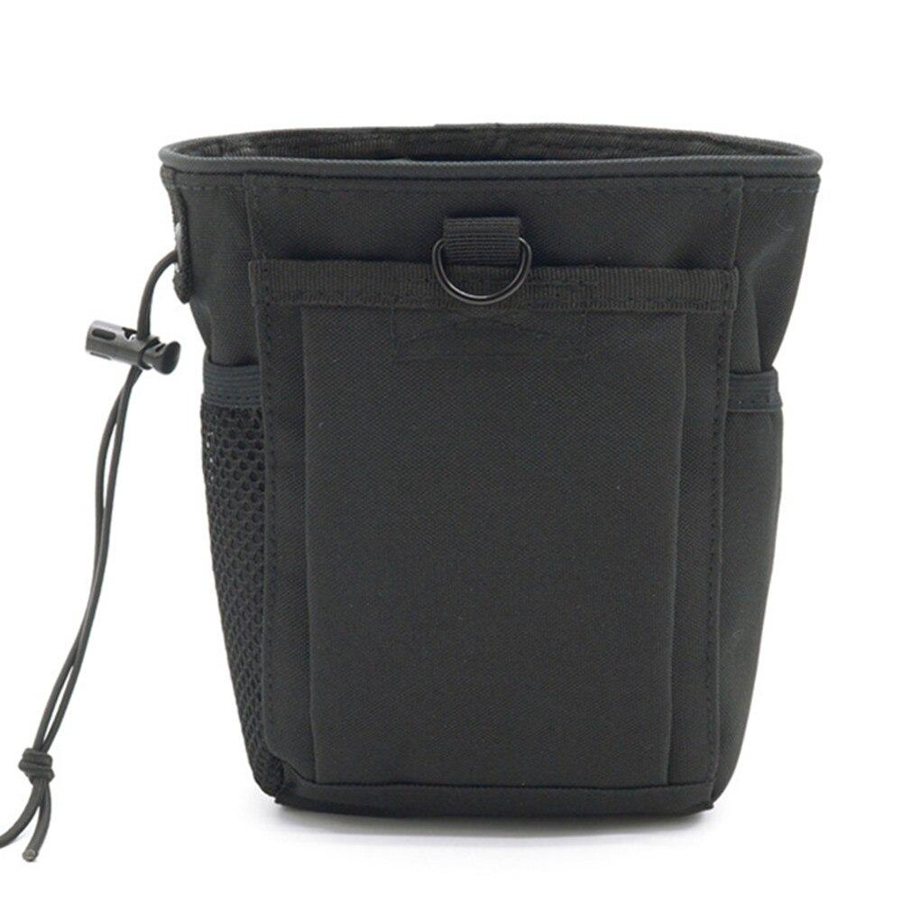 3-5L Тактическая Военная Сумка 800D нейлоновая поясная сумка с патроном, многофункциональная сумка для походов и кемпинга