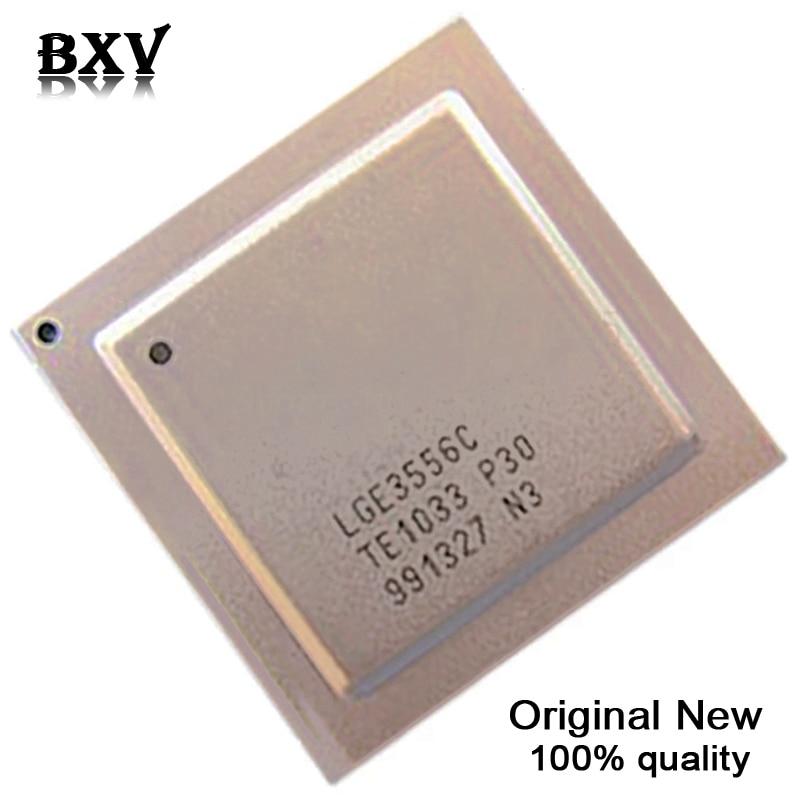 100% Новый чипсет LGE3556C LGE3556 BGA