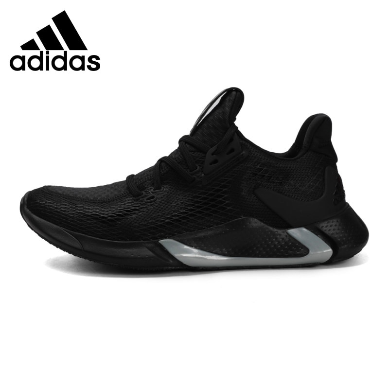 Original New Arrival Adidas edge xt Men's Running Shoes Sneakers