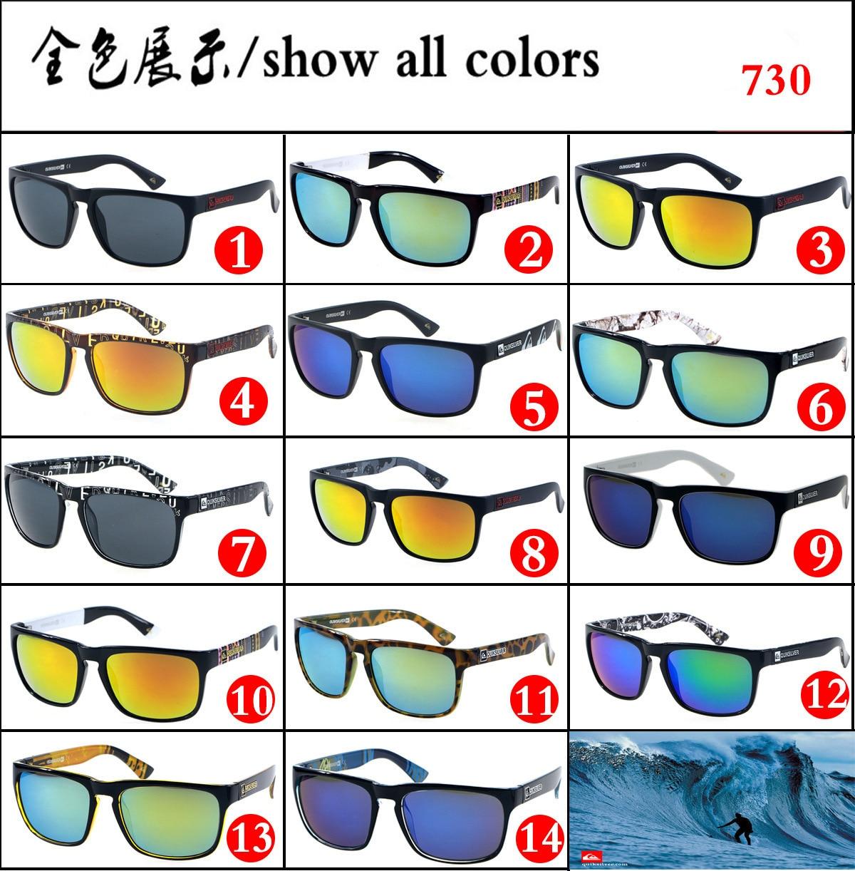 Новые солнцезащитные очки европейские и американские солнечные очки на открытом воздухе Спортивные очки Qs730, очки для велоспорта, солнцеза...