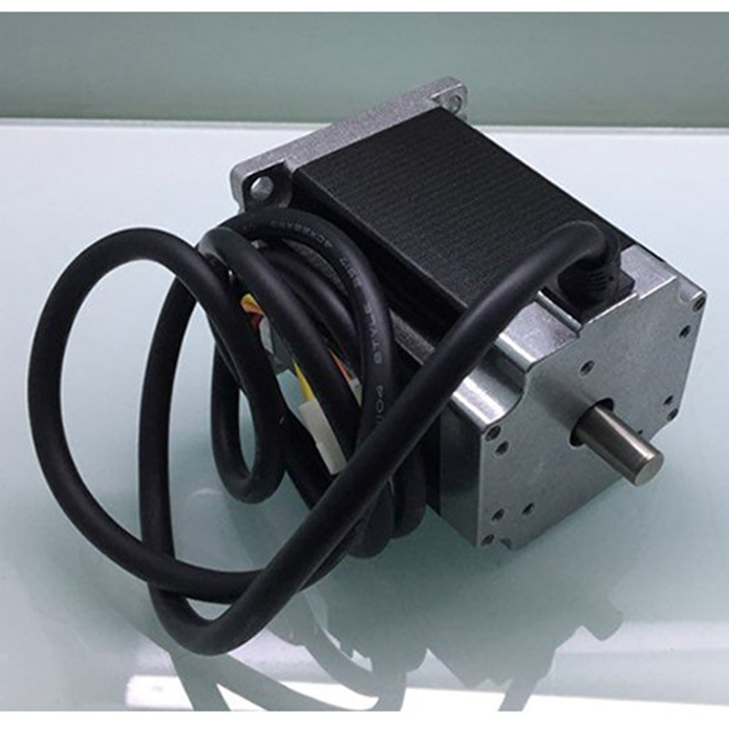 23D6409 Special for industrial sewing machine motor 430D  Sewing machine accessories motor