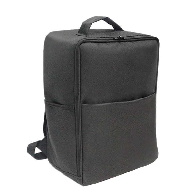 Bolso de almacenaje de cochecito bolsa de viaje mochila para Goodbaby Pockit cochecito liviano cochecito Accesorios