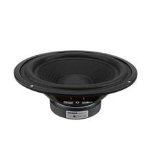 AIYIMA 8 pouces 4Ohm Woofer Subwoofer haut-parleur pilote 150W bricolage haut-parleurs de musique colonne haut-parleur bricolage pour la maison système de son