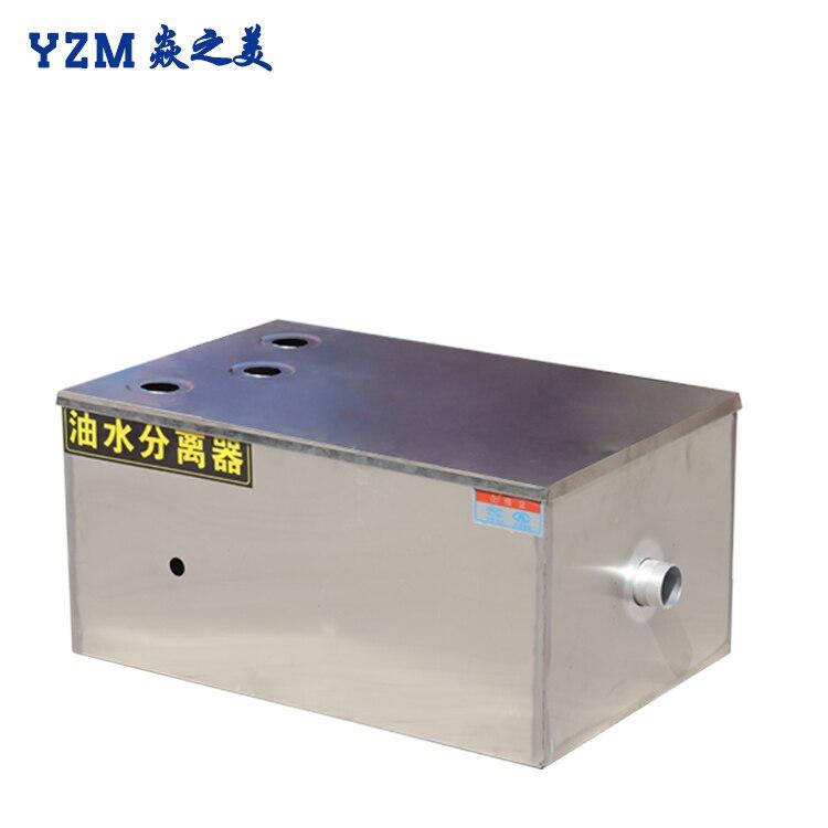 Hohe Qualität Großhandel Benutzerdefinierte Günstige portable öl wasser separator zentrifuge Für Fabrik Direkt Verkäufe