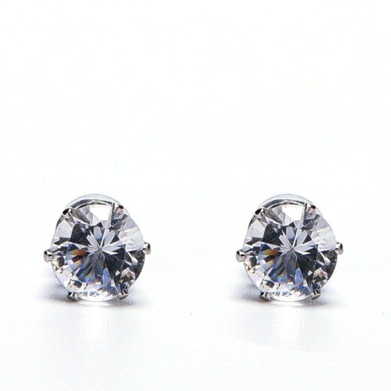 orecchini-a-bottone-magnetici-neri-bianchi-orecchini-a-bottone-in-pietra-di-cristallo-di-facile-utilizzo-senza-foro-per-l'orecchio-regalo-1-paio-per-orecchini-da-donna-da-uomo