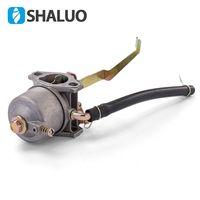 Replace huayi 950 Gasoline generator Carburetor tool kit Genset auto gas oil carburetors japanese parts ET950 LG950 ET650 IE45F