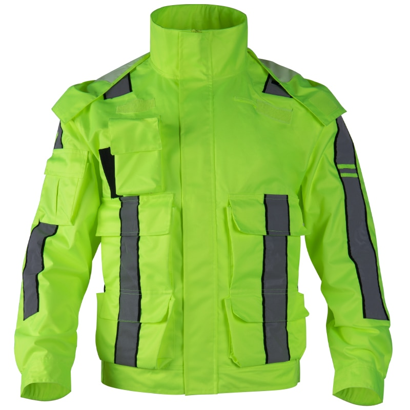 Motorcycle Large Raincoat Women Foldable Suit Poncho Outdoor Raincoat Men Waterproof Polyester Boy Girl Regenjacke Rain Gear enlarge