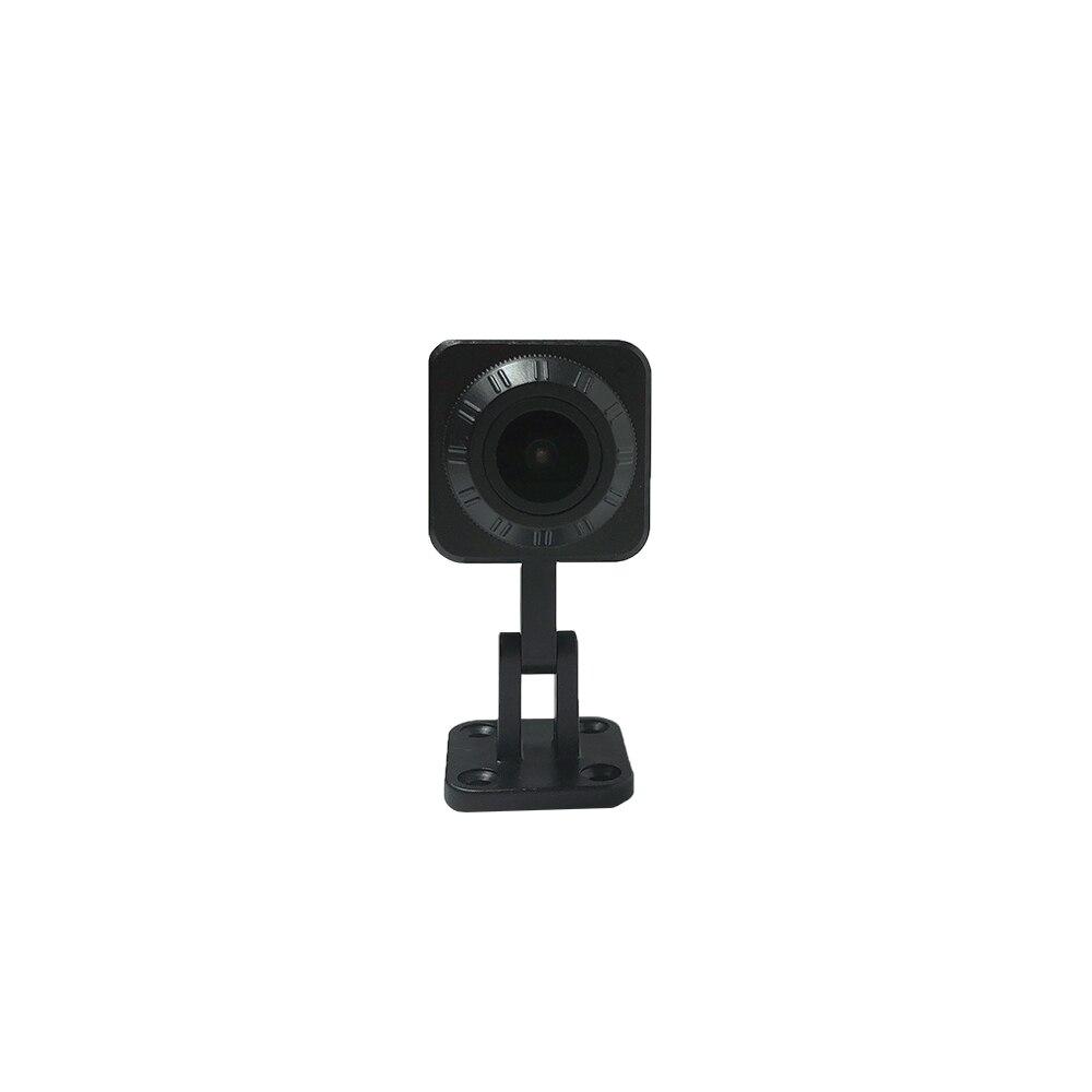 للرؤية الليلية سيارة كاميرا الرؤية الخلفية العالمي للرؤية الليلية كاميرا سيارة عكسية احتياطية كاميرا لموقف السيارات