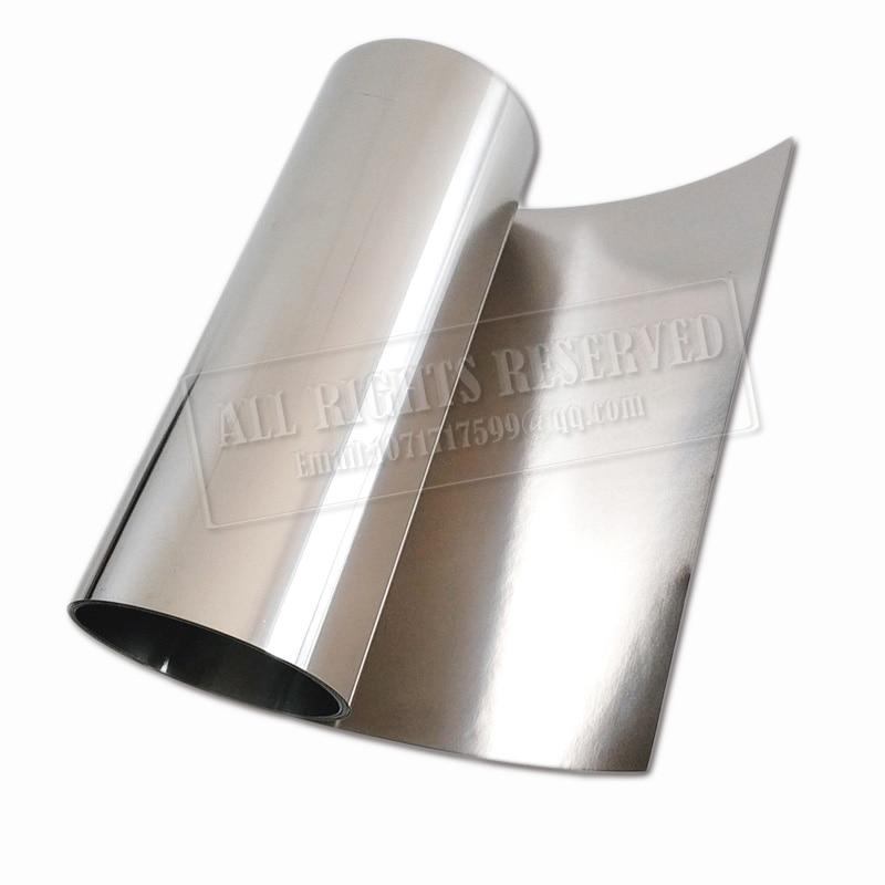 titanium sheet 0.5mm  0.6mm 0.8mm 1.0mm 1.5mm 2.0mm 2.5mm 3mm 3.5mm titanium steel 99% titanium bar