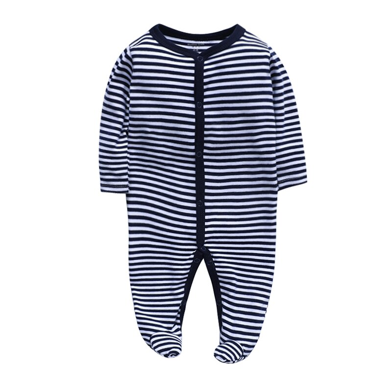 Brand New Newborn Toddler Baby Girls Boys Summer Casual Active Romper  Hooded Solid Zipper Jumpsuits Romper 0-12M