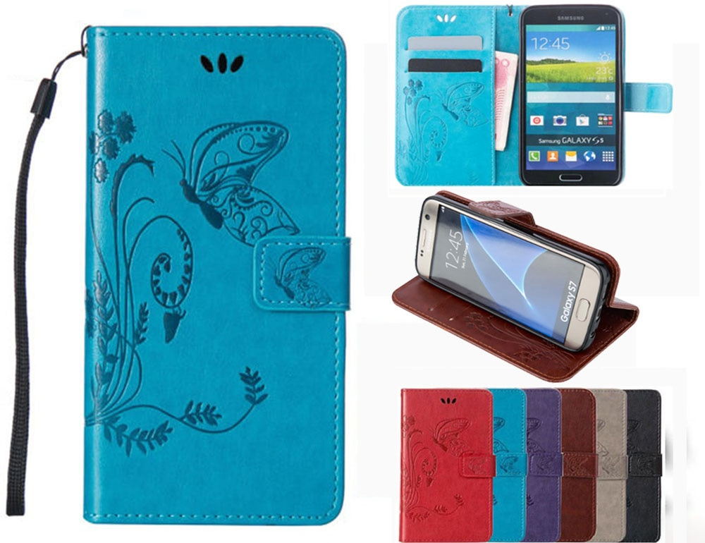 PU Leather High Quality Phone Case For Vivo IQOO Neo Z1 3 5G Cover Flip Luxury Wallet Case