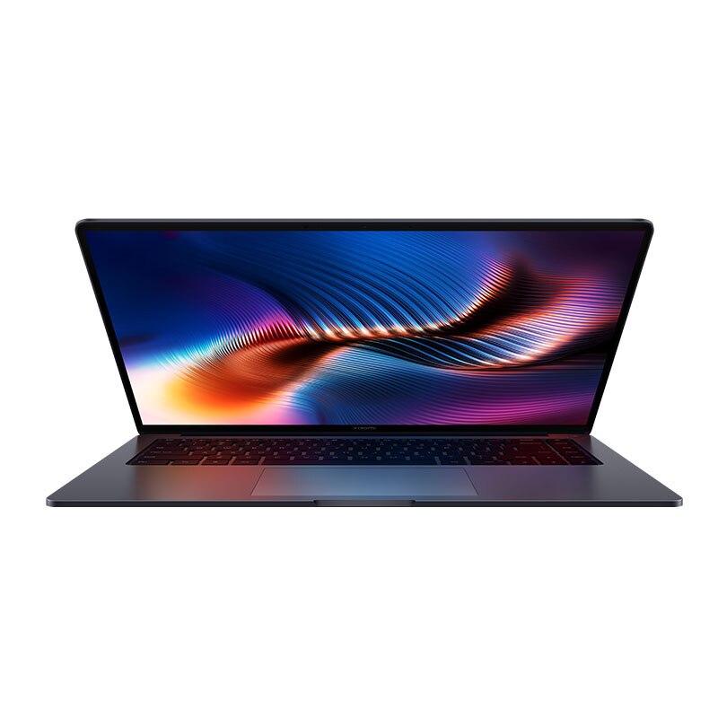 Xiaomi Mi Notebook Pro 15 2021 Ryzen Edition AMD Ryzen 7 5800H OLED Display 15.6 Inch Win10 Laptops 16GB RAM 512GB SSD Computer