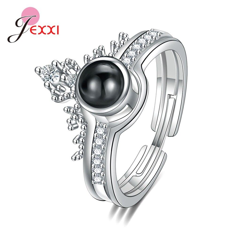 Модное-кольцо-100-с-надписью-«Я-люблю-тебя»-элегантный-женский-свадебный-комплект-для-невесты-Романтические-кольца-с-памятью-о-любви-ювели
